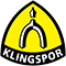 Klingsplor