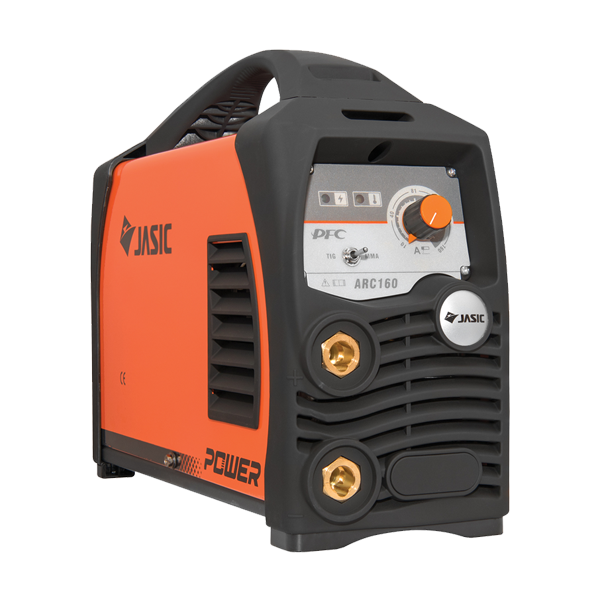 Inverter Arc Welders